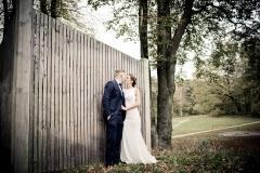bryllupsfoto-1-20
