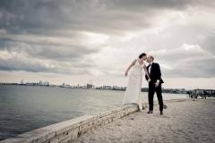 bryllupsfotografer-1-2