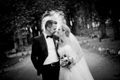 bryllupsfotografer-1-5