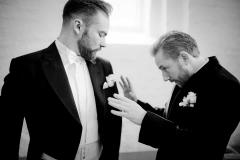 bryllupsfotografer-1-6