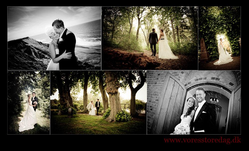 bryllupsbillede1