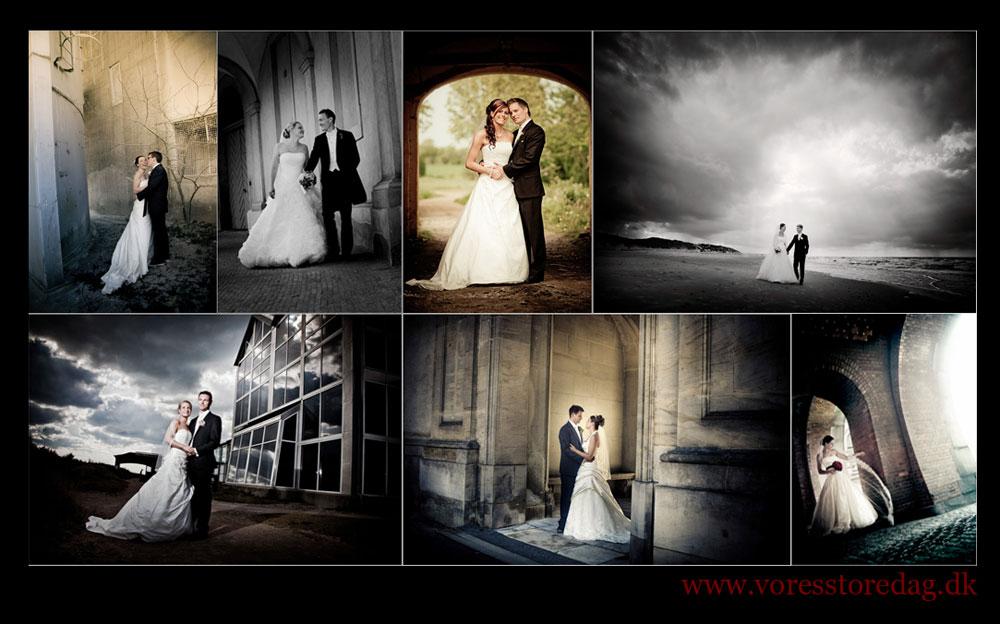 bryllupsbillede3