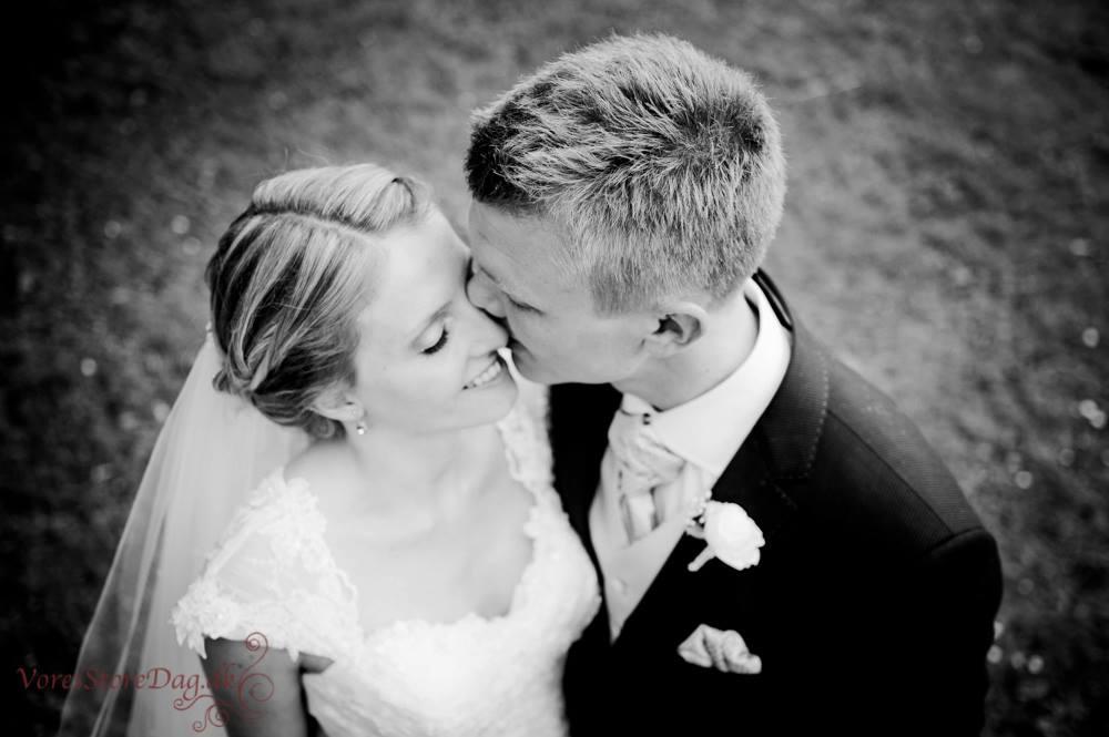 x-bryllupsbilleder-i-danmark