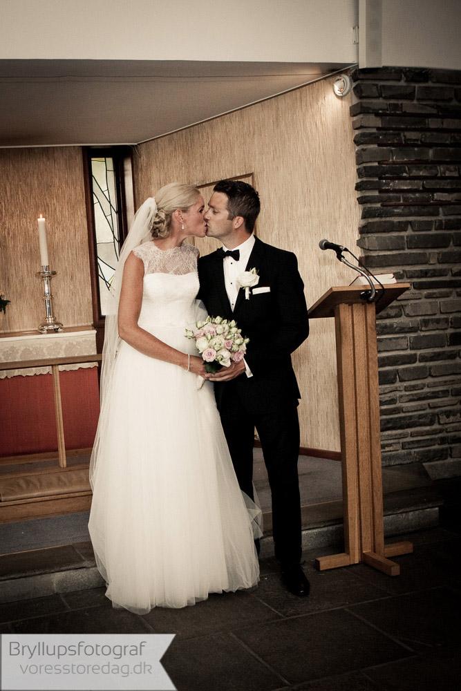 bryllupsbilleder_københavn-119