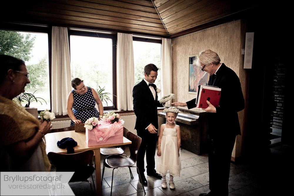 bryllupsbilleder_københavn-121