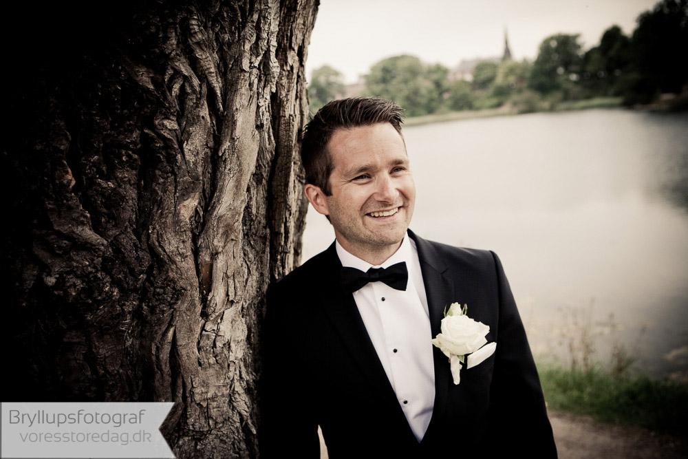 bryllupsbilleder_københavn-130