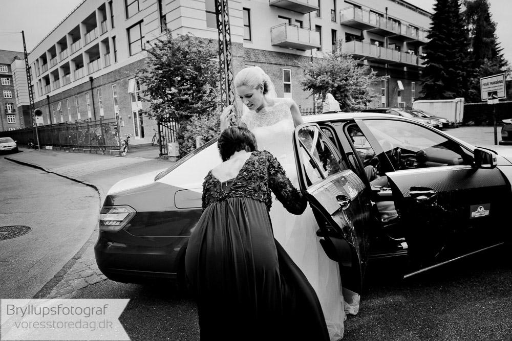 bryllupsbilleder_københavn-35