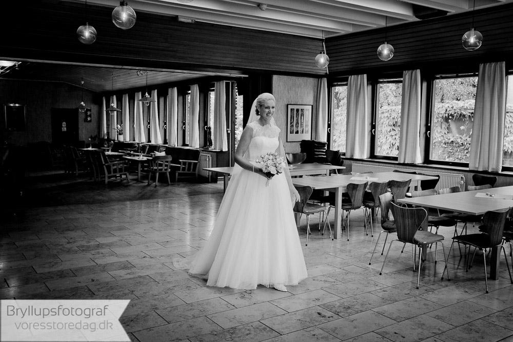 bryllupsbilleder_københavn-53