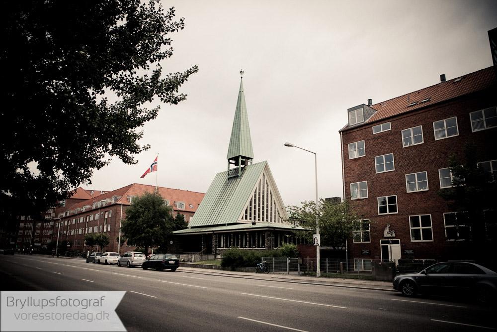 bryllupsbilleder_københavn-6