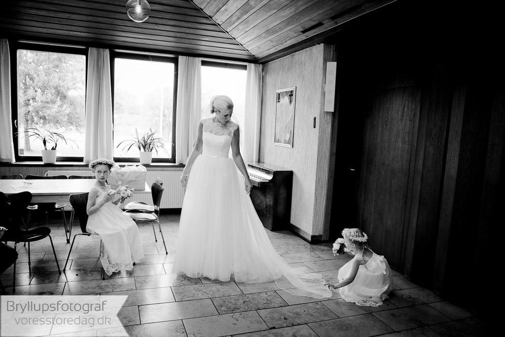 bryllupsbilleder_københavn-64