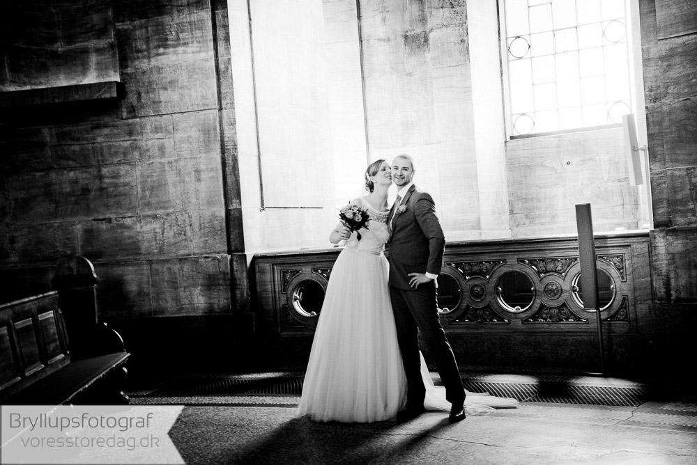 bryllupsfoto-0-marmor-kirken