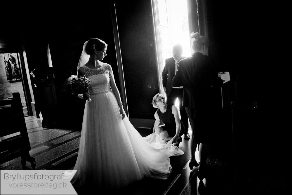 bryllupsfoto-16-marmor-kirken