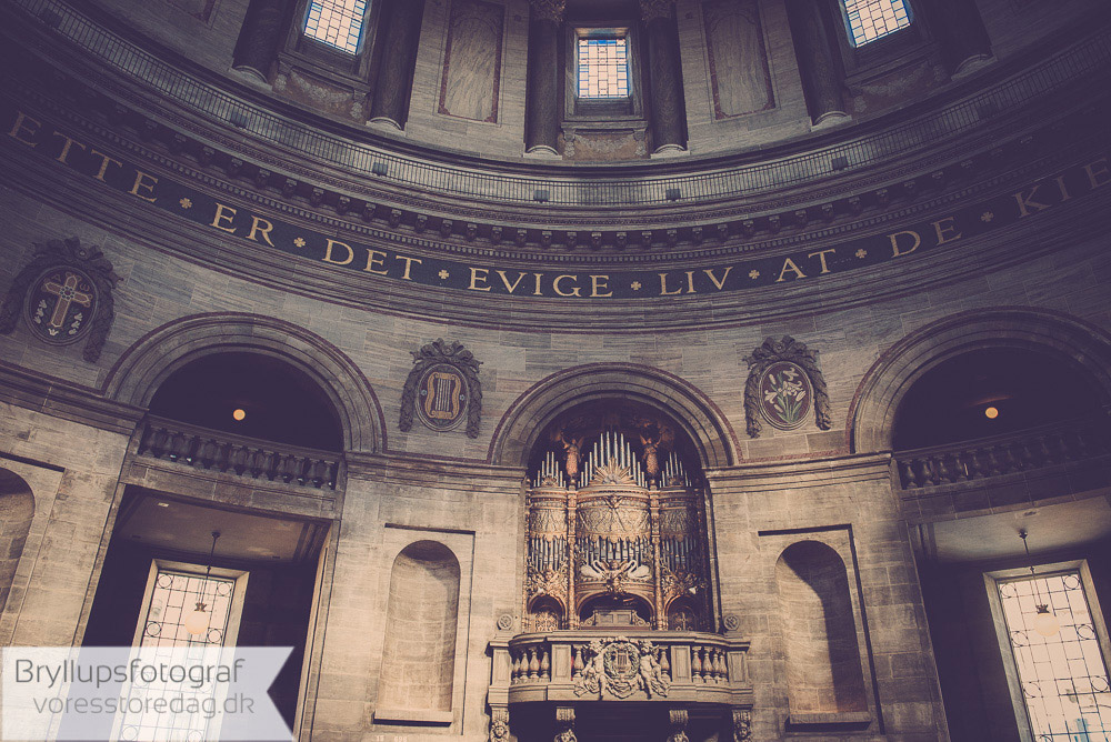 bryllupsfoto-20-marmor-kirken