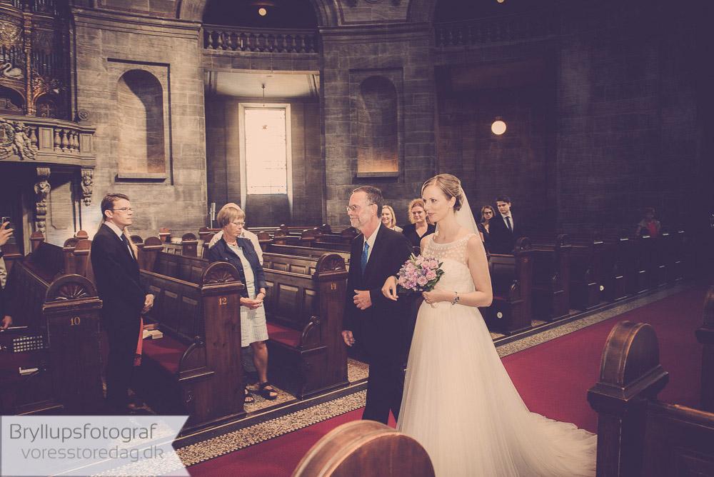 bryllupsfoto-26-marmor-kirken