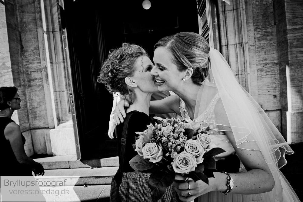 bryllupsfoto-43-marmor-kirken