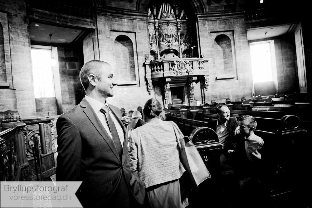bryllupsfoto-5-marmor-kirken