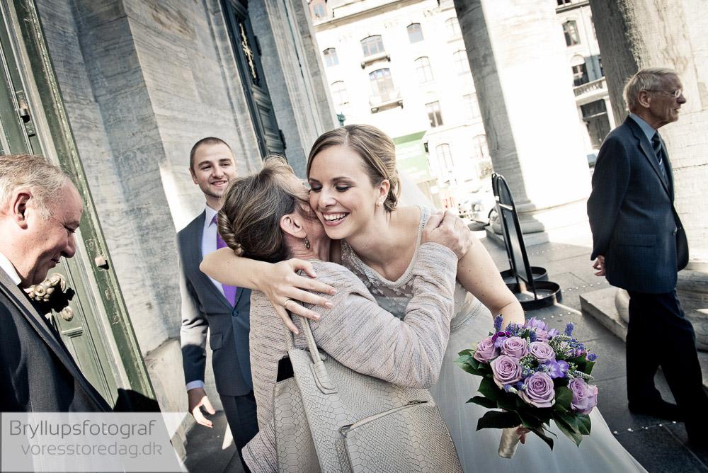 bryllupsfoto-51-marmor-kirken