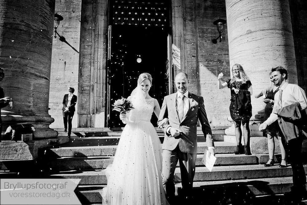 bryllupsfoto-77-marmor-kirken