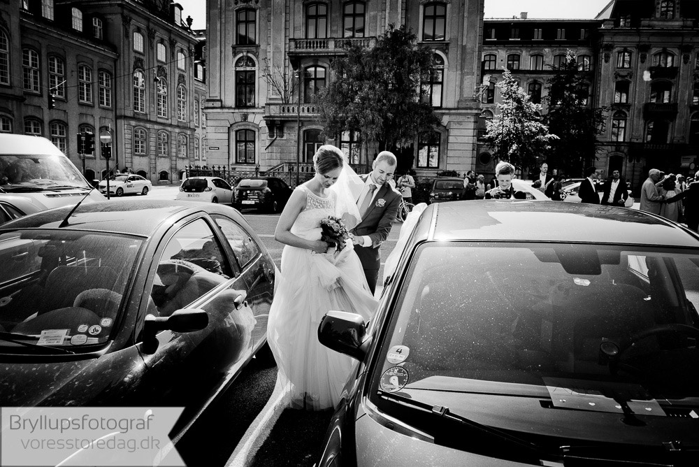 bryllupsfoto-81-marmor-kirken