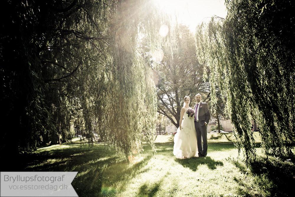 bryllupsfoto-92-Kastellet