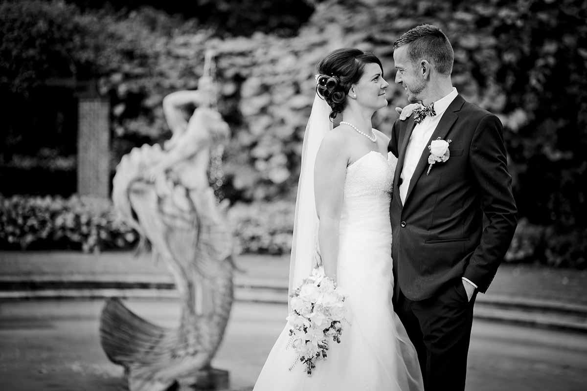 bryllup dk