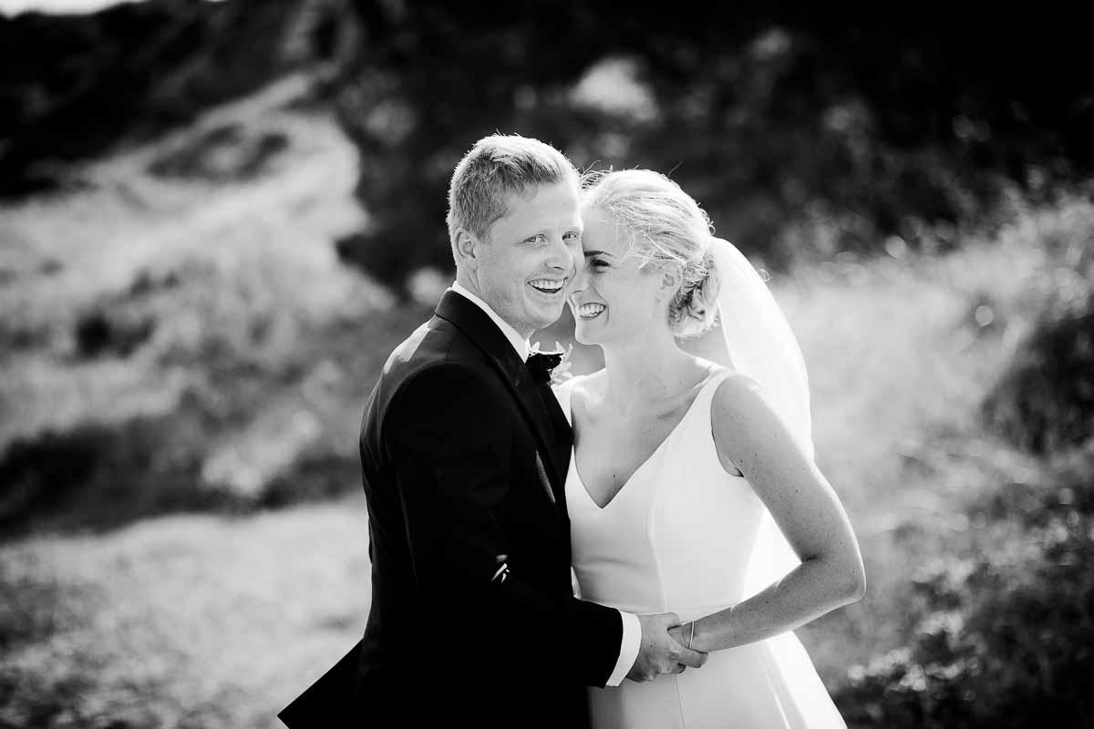 bryllups foto
