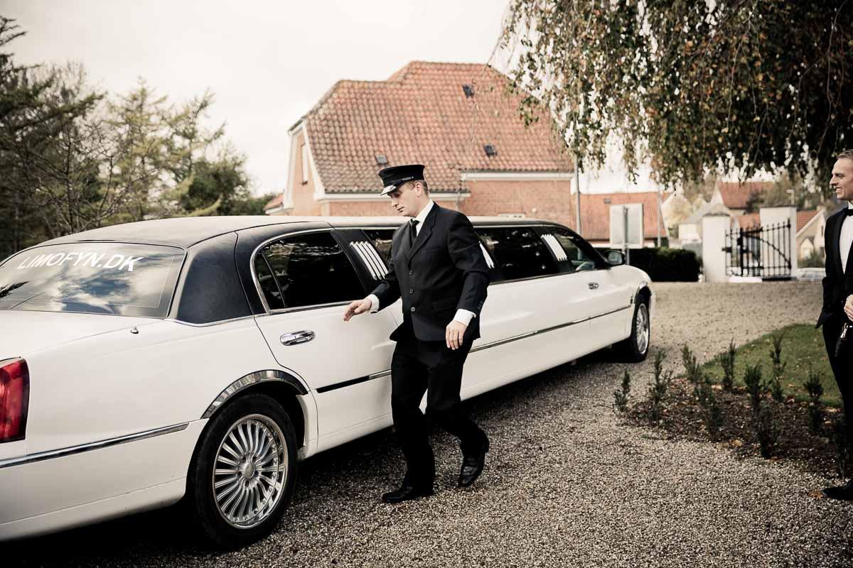 steder at holde bryllup københavn