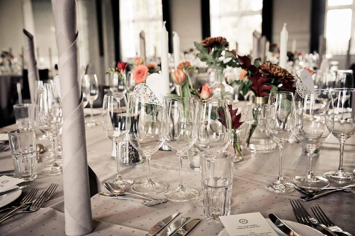 bryllupsmesse københavn