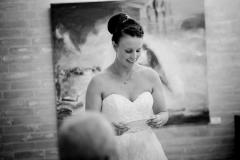 bryllupsfoto-1-11