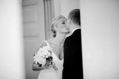 bryllupsfoto-1-5