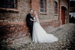 bryllupsfotobillederne