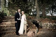 bryllupsfotografer-1-10