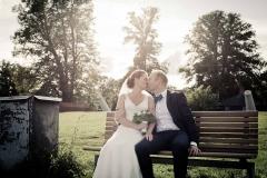 bryllupsfotografer-1-3