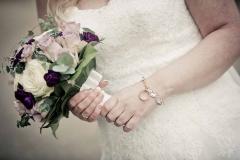 bryllupsfotografer-1-4