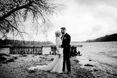 bryllupsfotografer-1-9