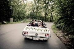 bryllupsfotografer-1