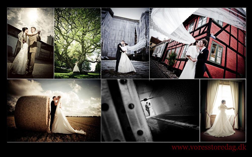 bryllupsbillede2