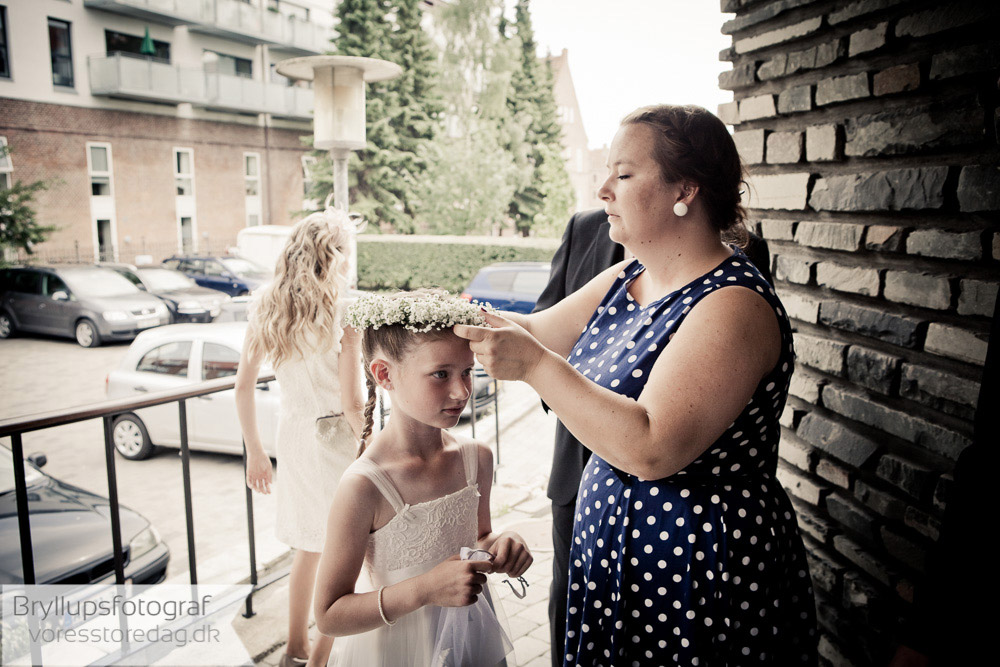 bryllupsbilleder_københavn-15