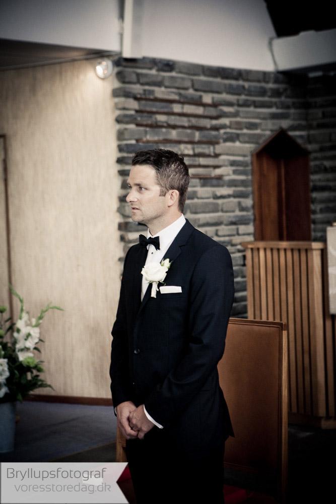 bryllupsbilleder_københavn-24