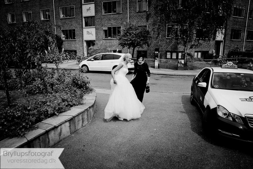 bryllupsbilleder_københavn-37