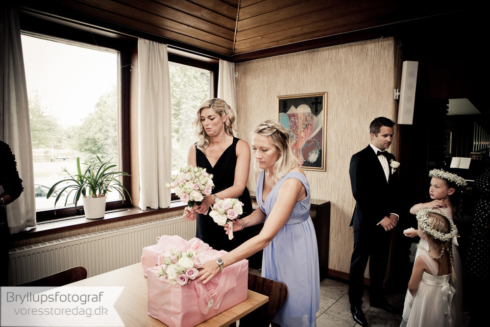 bryllupsbilleder_københavn-41