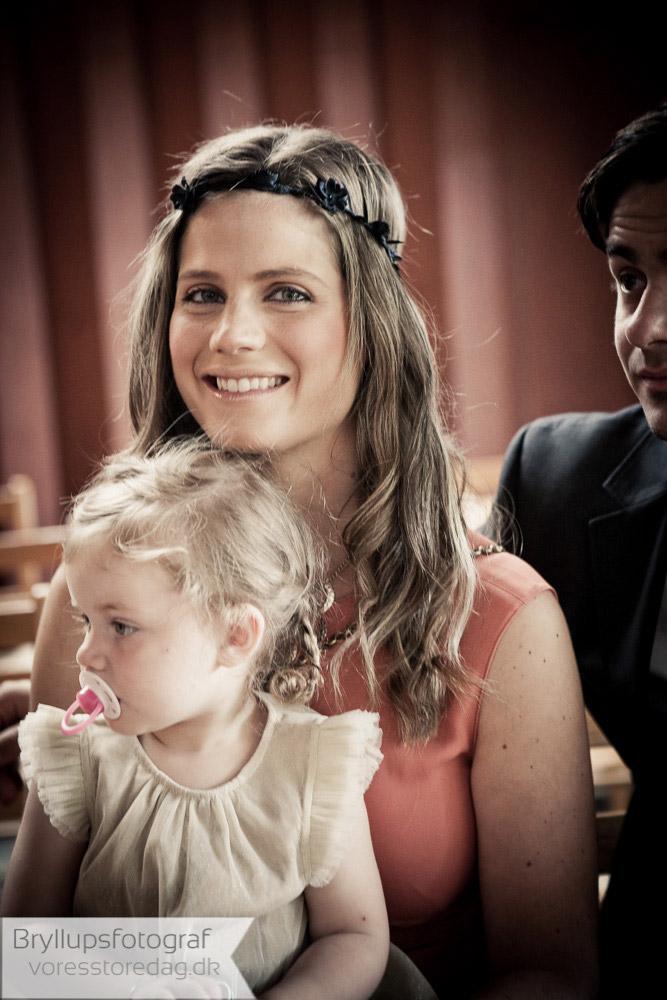 bryllupsbilleder_københavn-47