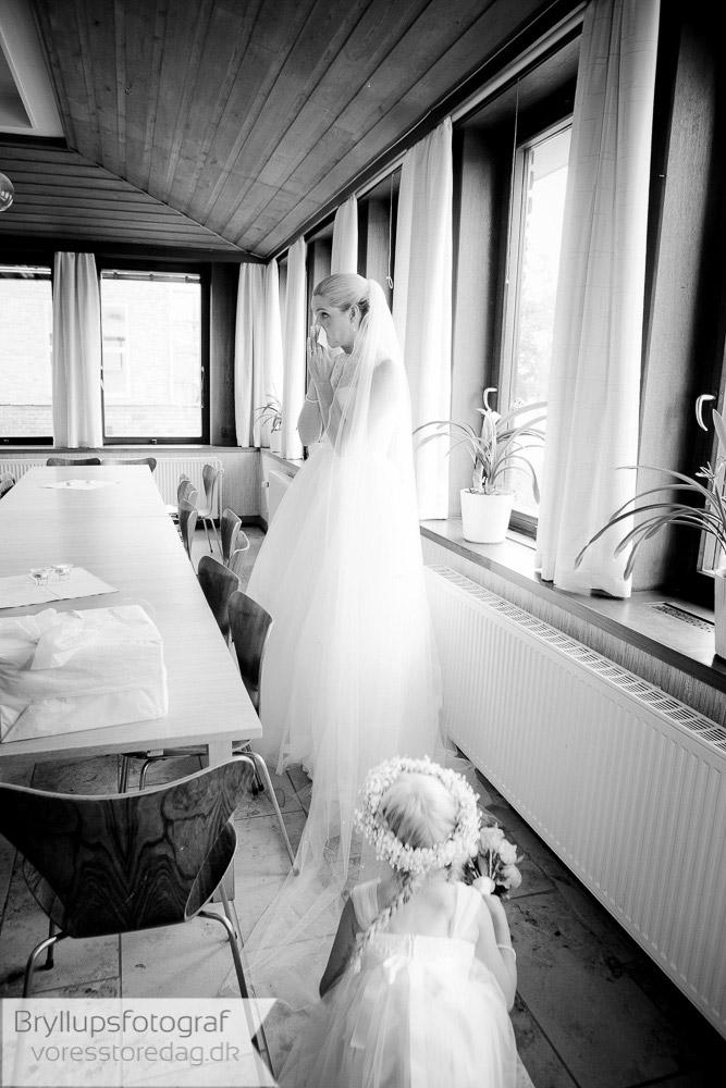 bryllupsbilleder_københavn-59