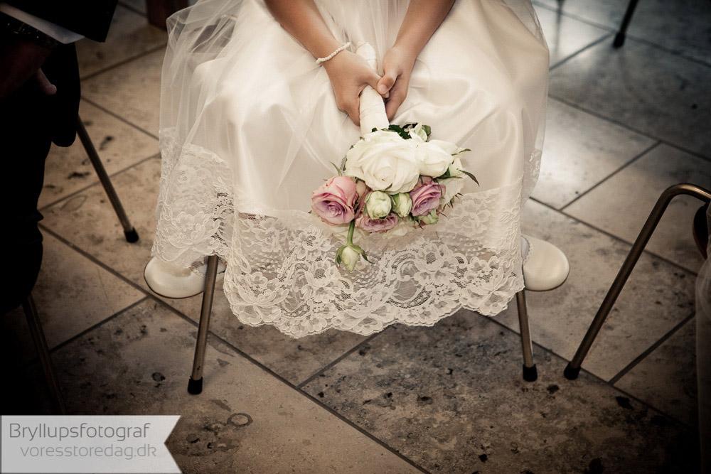 bryllupsbilleder_københavn-66