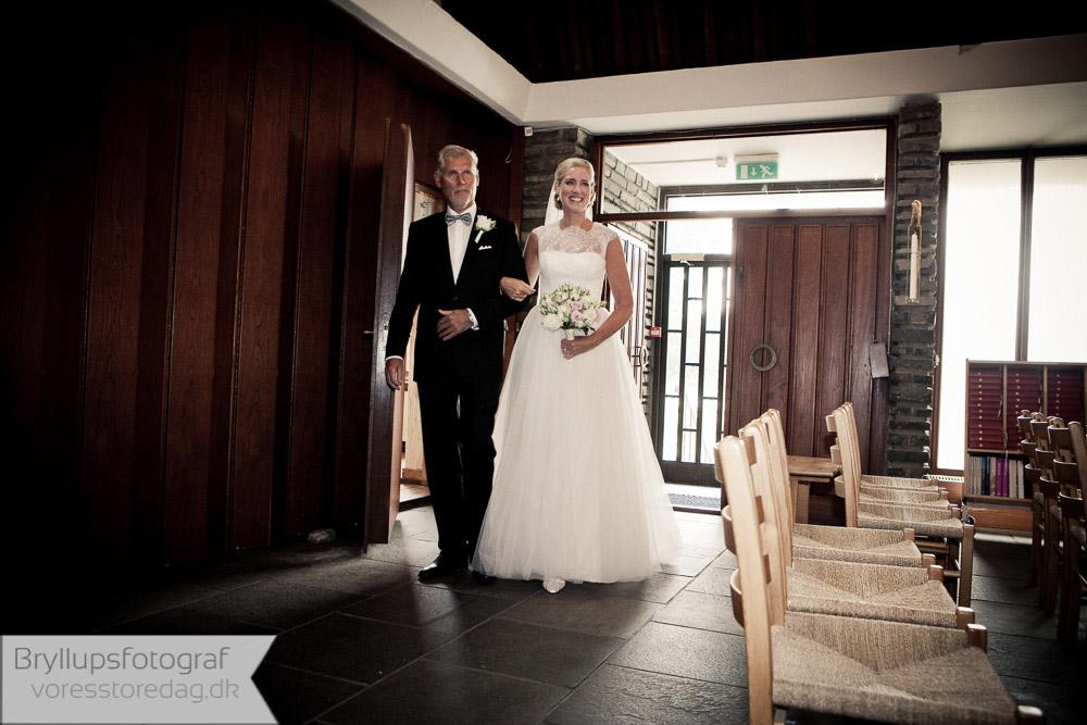 bryllupsbilleder_københavn-76