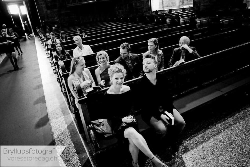 bryllupsfoto-10-marmor-kirken