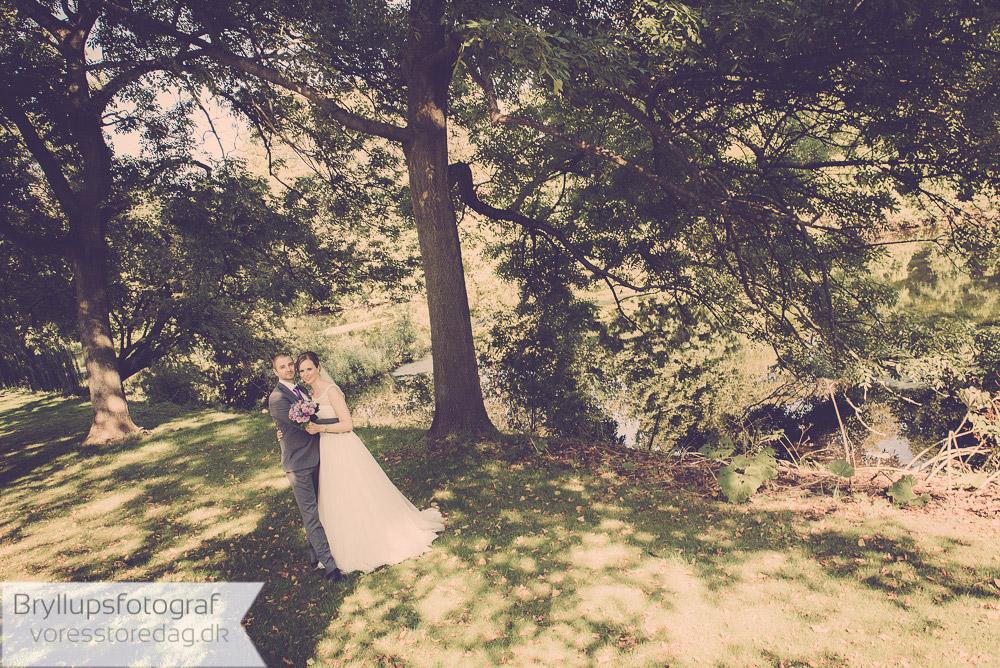 bryllupsfoto-103-Kastellet