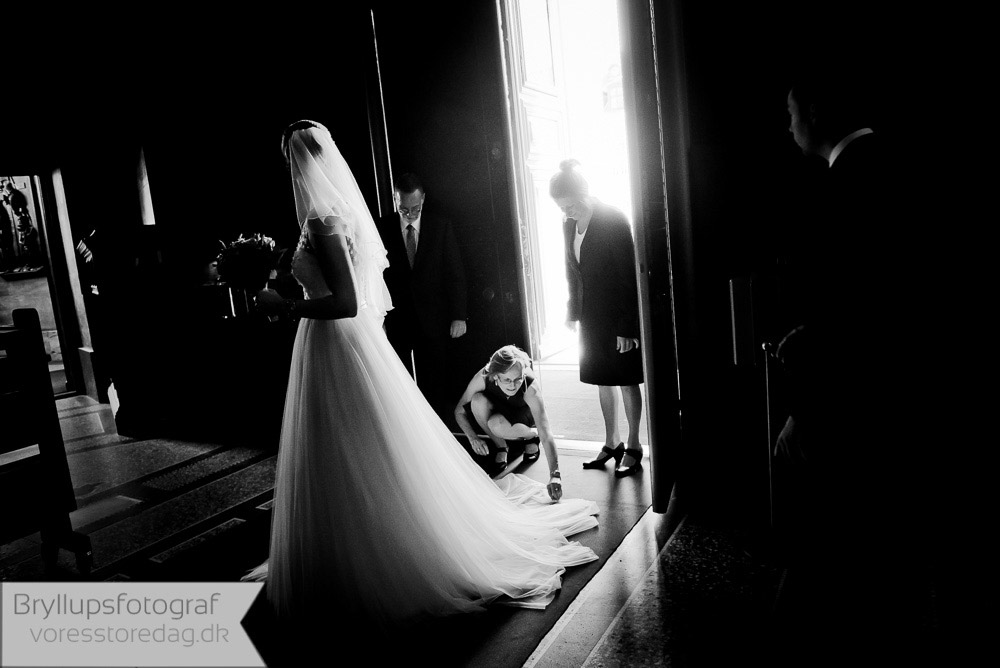 bryllupsfoto-17-marmor-kirken