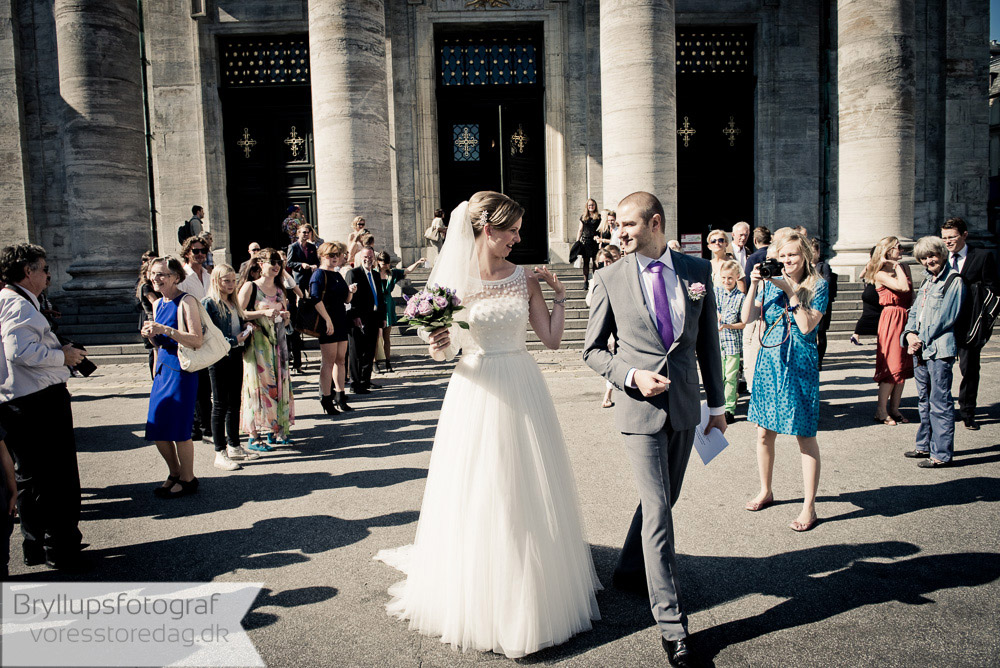 bryllupsfoto-79-marmor-kirken