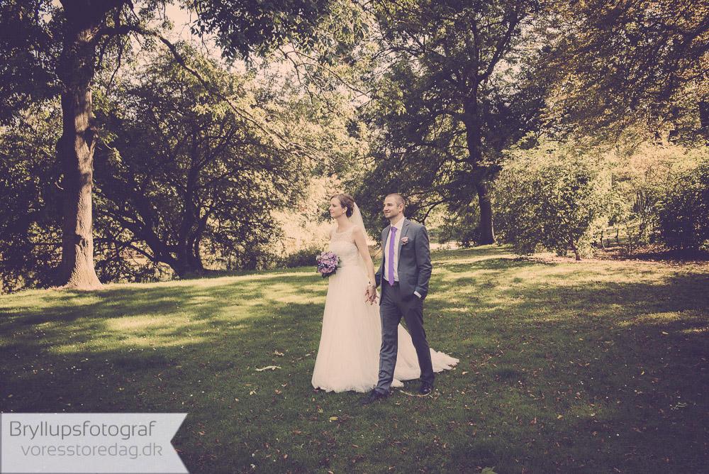 bryllupsfoto-88-Kastellet